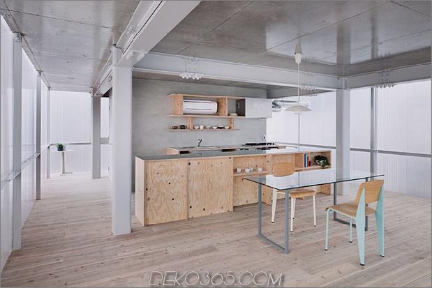 Lichthaus-mit-transluzent-Wände-und-minimalistisches Design-8.jpg