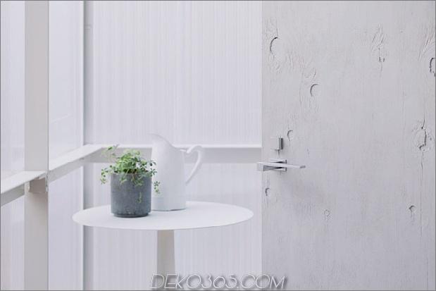 Lichthaus-mit-transluzent-Wände-und-minimalistisches Design-9.jpg