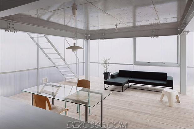 leuchthaus-mit-transluzent-wände-und-minimalistisch-design-10.jpg