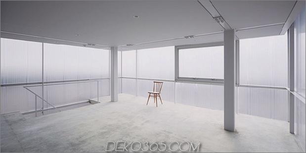 leuchthaus-mit-transluzent-wände-und-minimalistisches design-11.jpg