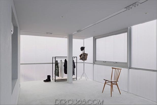 leuchtendes haus-mit-durchscheinenden-wänden-und-minimalistischem design-13.jpg