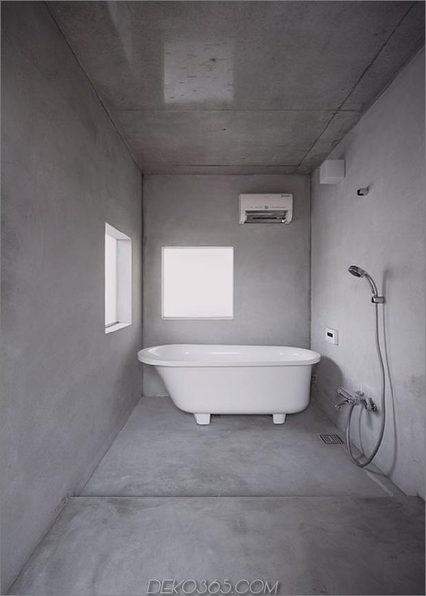 leuchthaus-mit-transluzent-wände-und-minimalistisches design-15.jpg