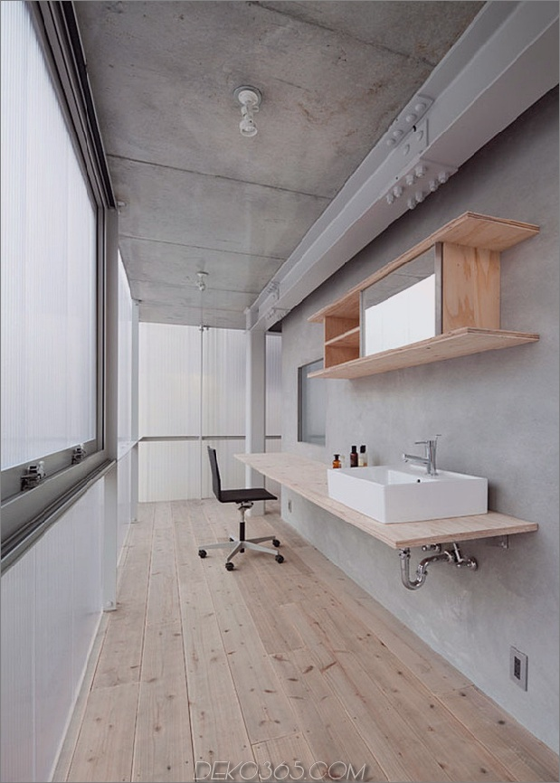 leuchthaus-mit-transluzent-wände-und-minimalistisches design-16.jpg