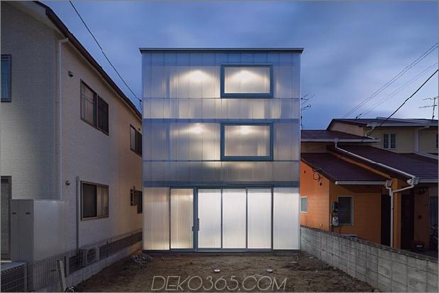 leuchthaus-mit-transluzent-wände-und-minimalistisches design-19.jpg