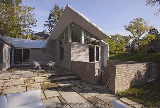 Gartenhaus-mit-üppig-grün-Fassade-4.jpg