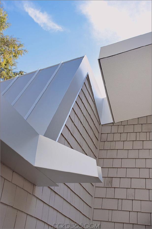 Gartenhaus-mit-üppig-grün-Fassade-5.jpg