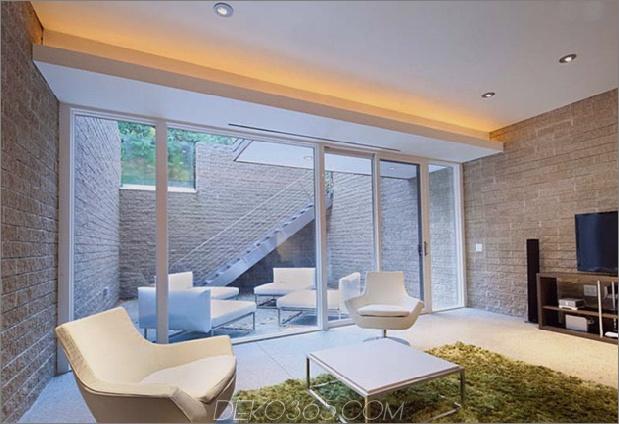 Gartenhaus-mit-üppig-grün-Fassade-6.jpg