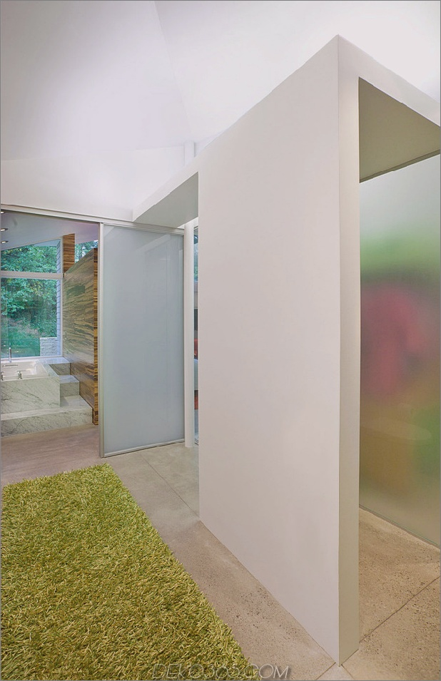 Gartenhaus-mit-üppig-grün-Fassade-9.jpg