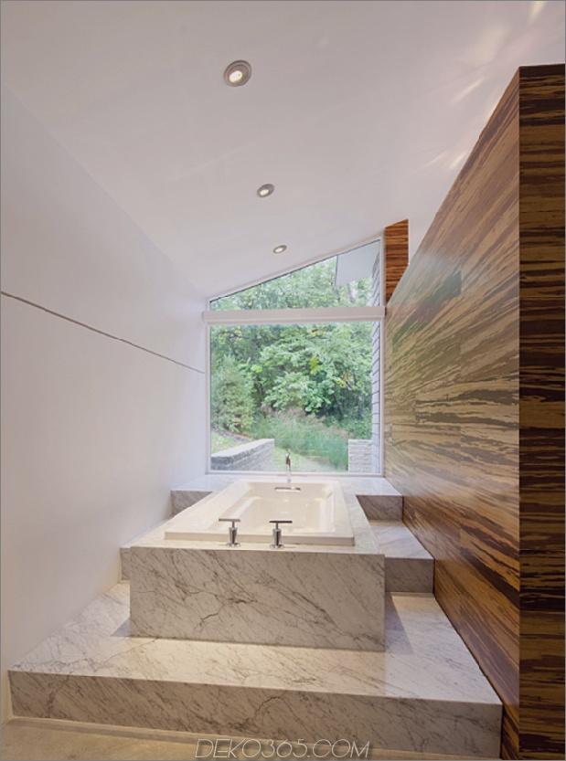 Gartenhaus-mit-üppig-grün-Fassade-11.jpg
