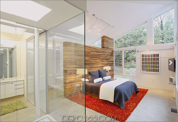 Gartenhaus-mit-üppig-grün-Fassade-12.jpg