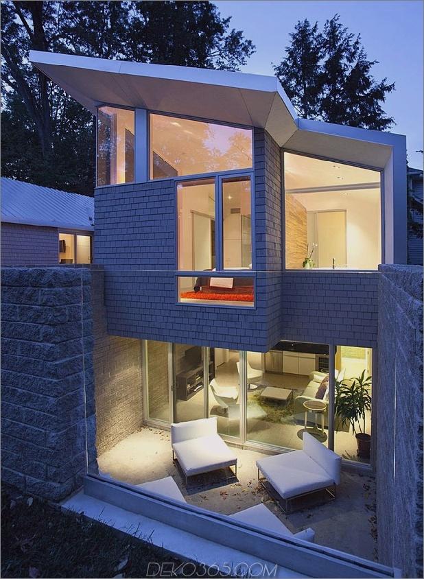 Gartenhaus-mit-üppig-grün-Fassade-13.jpg