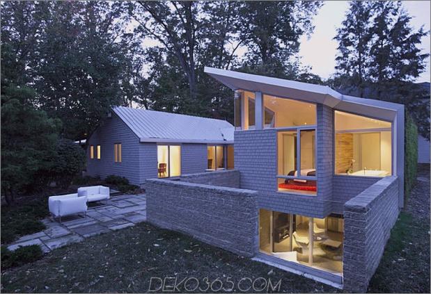 Gartenhaus-mit-üppig-grün-Fassade-14.jpg