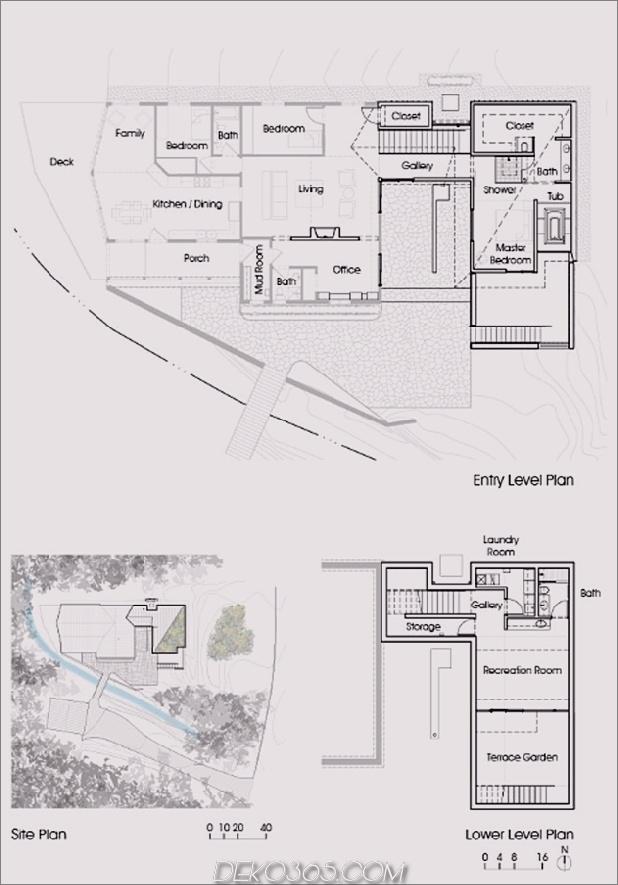 Gartenhaus-mit-üppig-grün-Fassade-15.jpg
