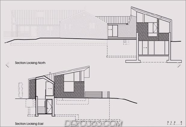 Gartenhaus-mit-üppig-grün-Fassade-16.jpg