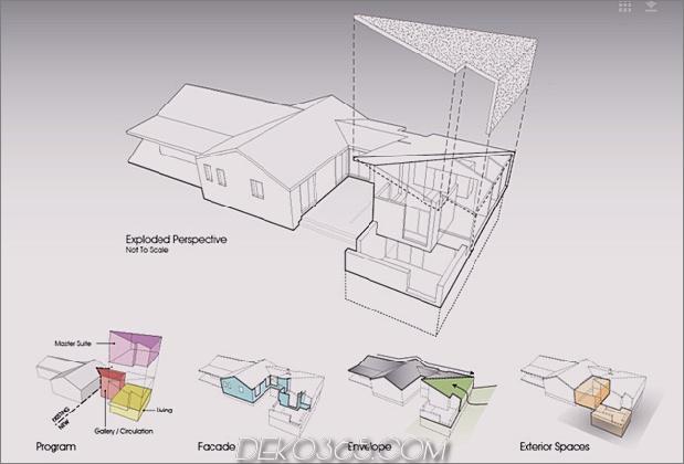 Gartenhaus-mit-üppig-grün-Fassade-17.jpg