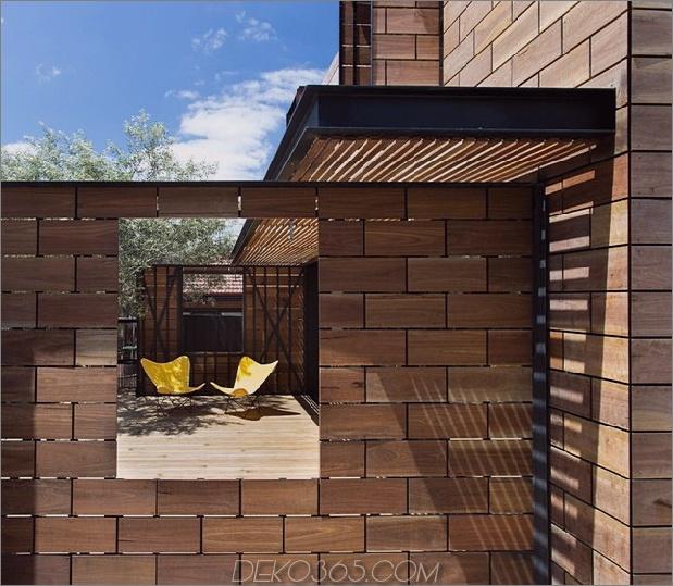 aussie house voll mit gebauten ideen 1 thumb 630xauto 32851 Haus mit vielen gebauten Ideen