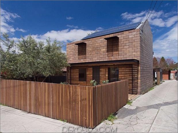 aussie house randvoll mit eingebauten ideen 2 thumb 630xauto 32853 Haus mit vielen gebauten Ideen