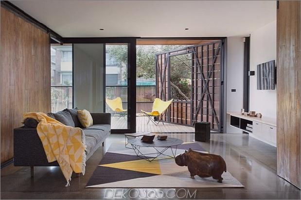 aussie-house-randvoll-mit eingebauten ideen-4.jpg