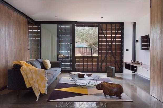 aussie-house-randvoll-mit eingebauten ideen-5.jpg