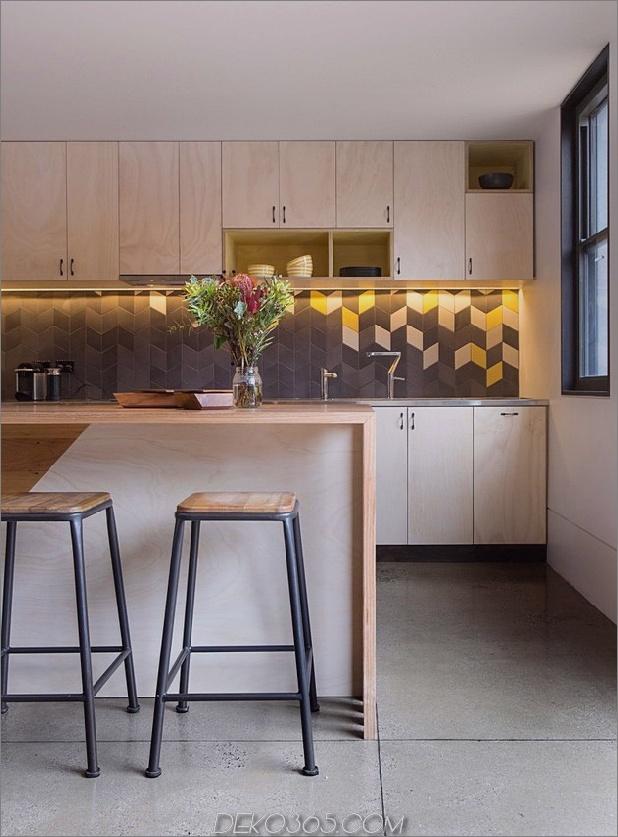 aussie-house-randvoll-mit eingebauten ideen-7.jpg