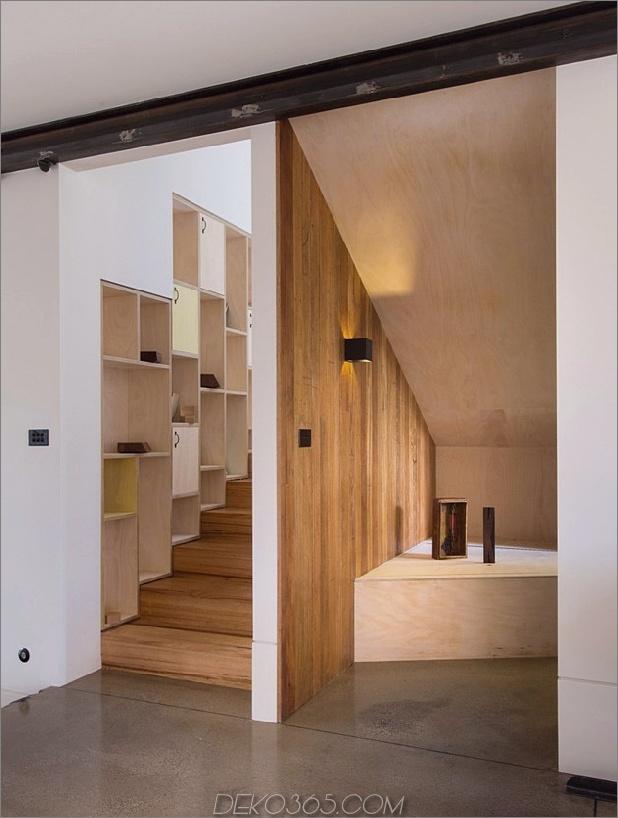 aussie-house-randvoll-mit eingebauten ideen-9.jpg