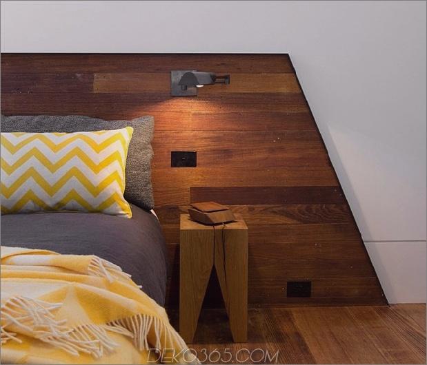 aussie-house-randvoll-mit eingebauten ideen-10.jpg