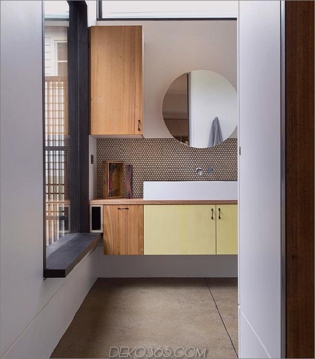aussie-house-randvoll-mit eingebauten ideen-11.jpg