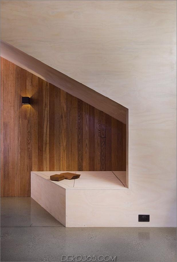 aussie-house-randvoll-mit eingebauten ideen-14.jpg