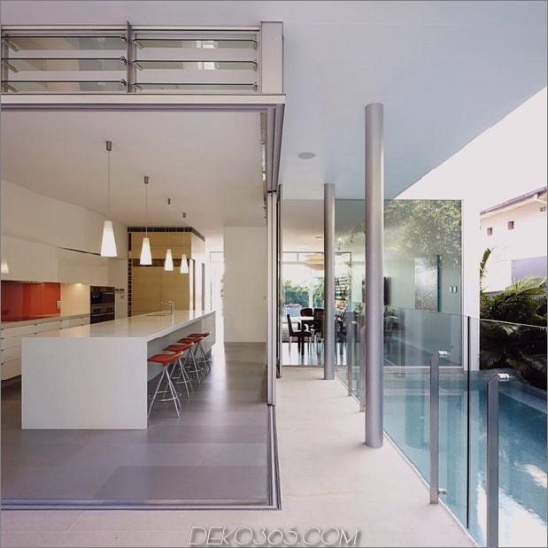 aussie-house-with-spiral-treppe-zum-dach-deck-3.jpg