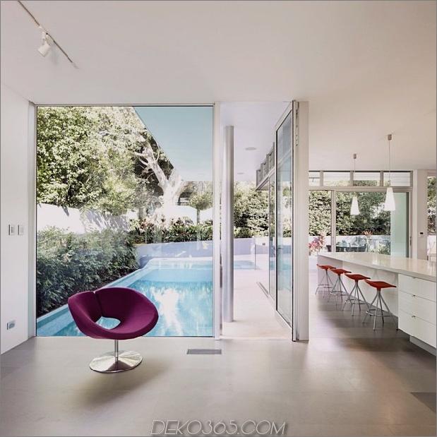 aussie-house-with-spiral-treppenhaus-auf-dach-deck-4.jpg