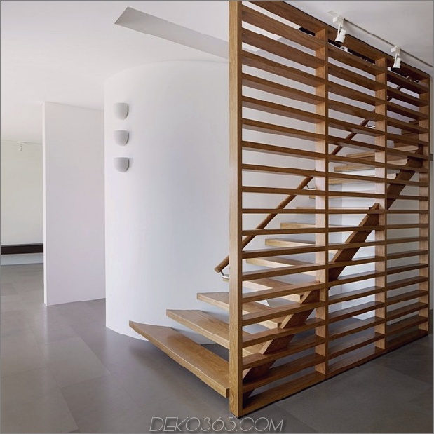 aussie-house-with-spiral-treppenhaus-auf-dach-deck-5.jpg