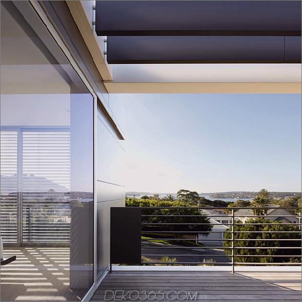 aussie-house-with-spiral-treppenhaus-auf-dach-deck-7.jpg
