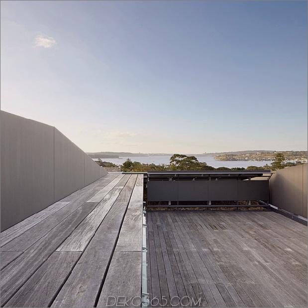 aussie-house-with-spiral-treppenhaus-auf-dach-deck-8.jpg
