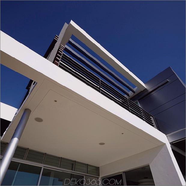 aussie-house-with-spiral-treppenhaus-auf-dach-deck-9.jpg