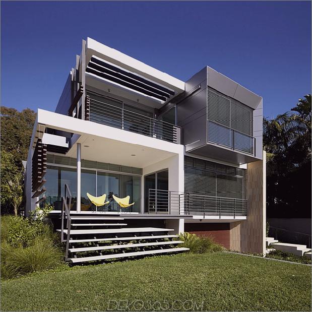 aussie-house-with-spiral-treppe-zum-dach-deck-10.jpg