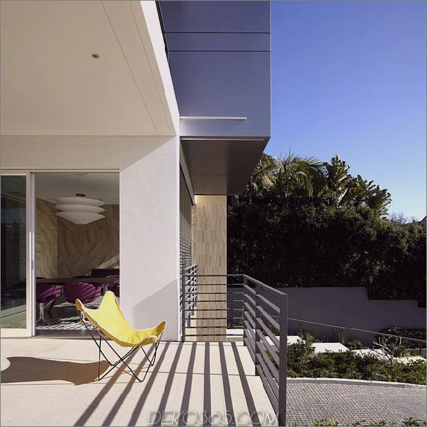 aussie-house-with-spiral-treppenhaus-Dachdeck-11.jpg