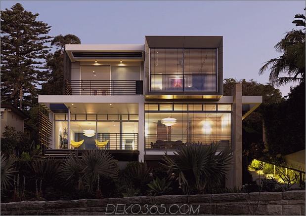 aussie-house-with-spiral-treppenhaus-auf-dach-deck-12.jpg