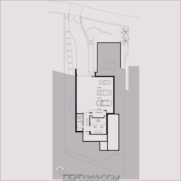 aussie-house-with-spiral-treppenhaus-Dachdeck-13.jpg