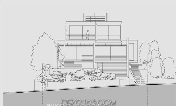 aussie-house-with-spiral-treppenhaus-Dachdeck-16.jpg