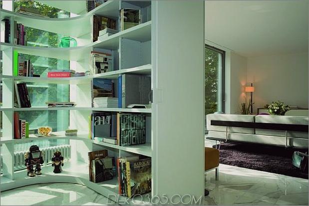 Haus-mit-zwei-geschossiges Glas-Bibliothek-8.jpg