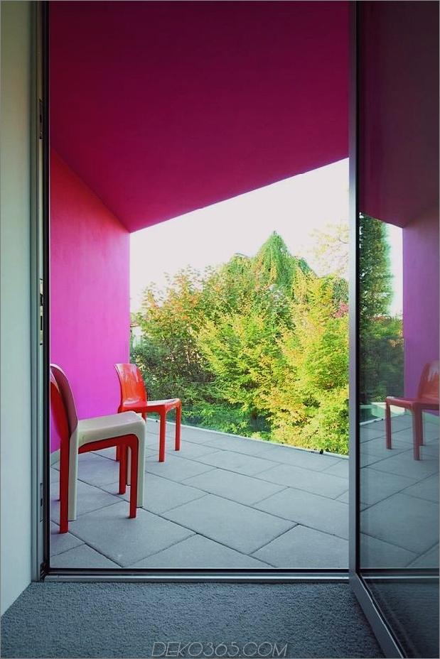 Haus-mit-zwei-geschossiges Glas-Bibliothek-19.jpg
