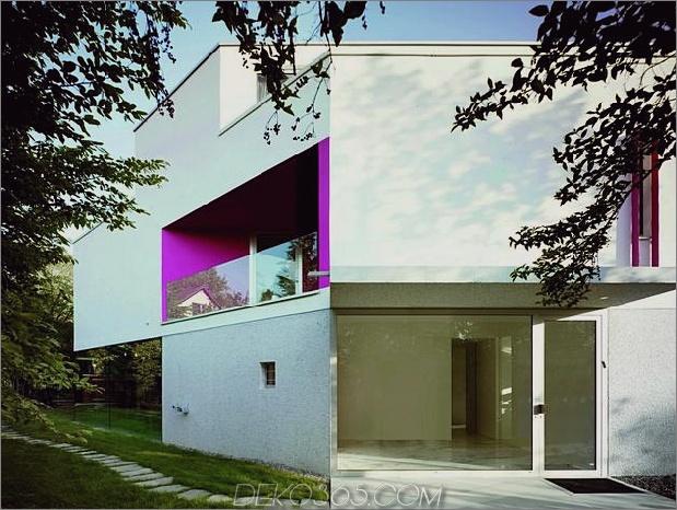 Haus-mit-zwei-geschossiges Glas-Bibliothek-2.jpg