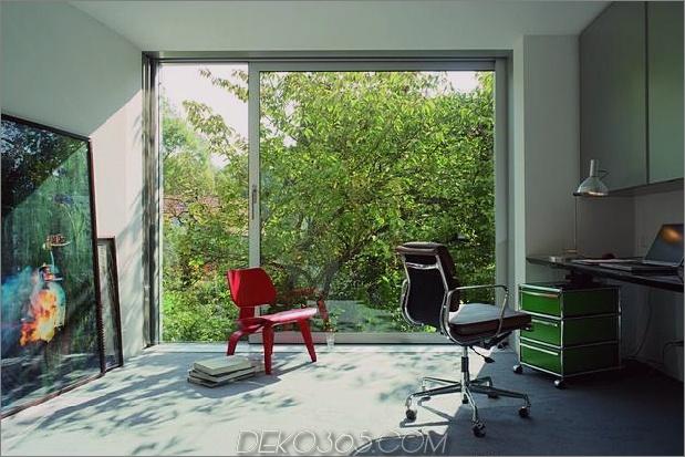 Haus-mit-zwei-geschossiges Glas-Bibliothek-14.jpg