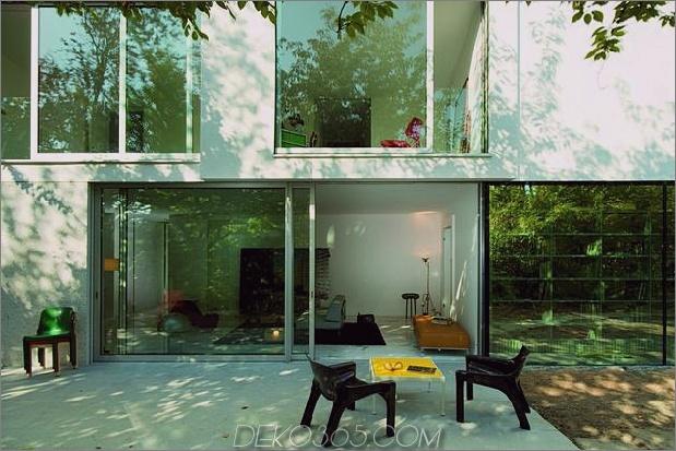 Haus-mit-zwei-geschossiges Glas-Bibliothek-13.jpg