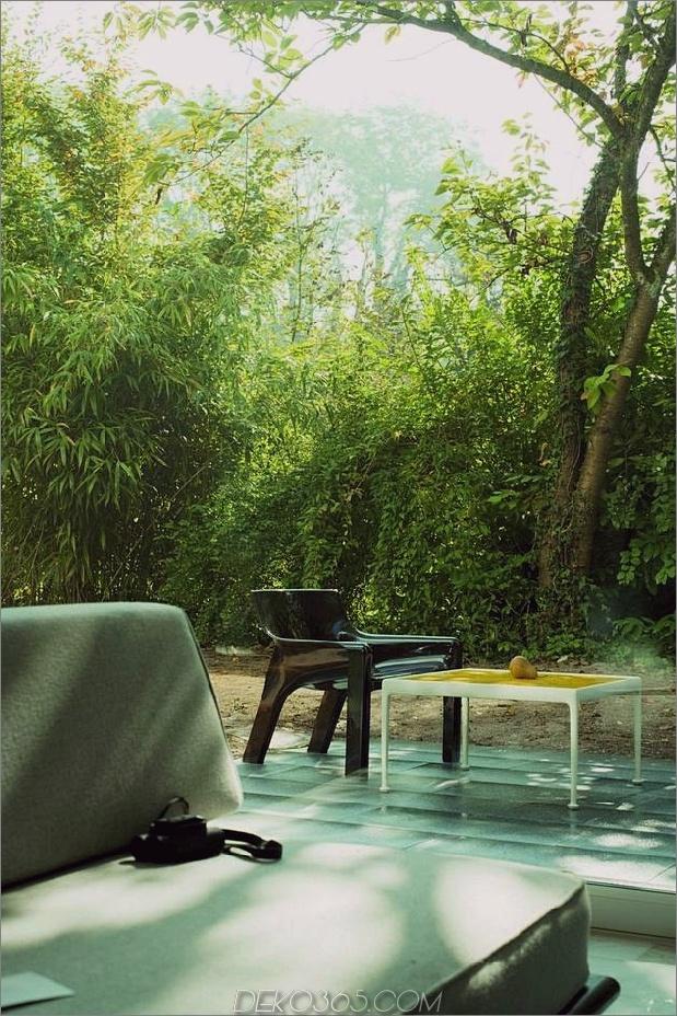 Haus-mit-zwei-geschossiges Glas-Bibliothek-11.jpg