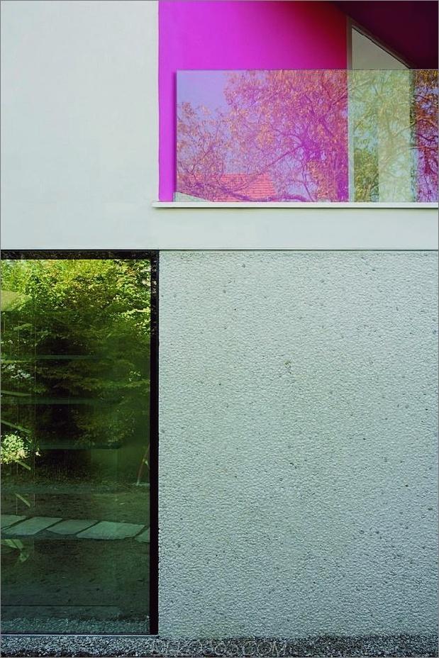 Haus-mit-zwei-geschossiges Glas-Bibliothek-21.jpg