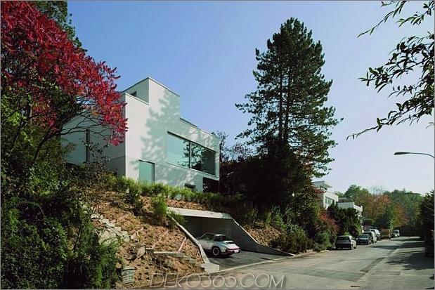 Haus-mit-zwei-geschossiges Glas-Bibliothek-3.jpg