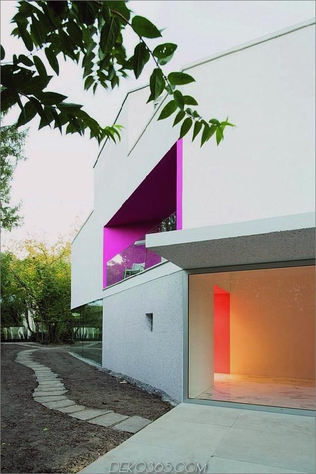 Haus-mit-zwei-geschossiges Glas-Bibliothek-4.jpg