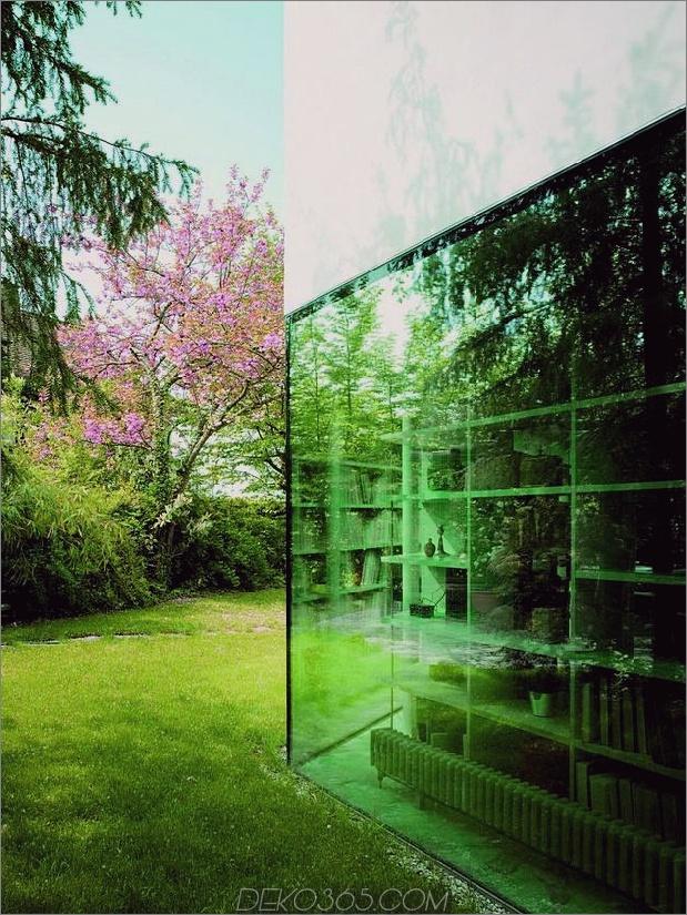 Haus-mit-zwei-geschossiges Glas-Bibliothek-6.jpg