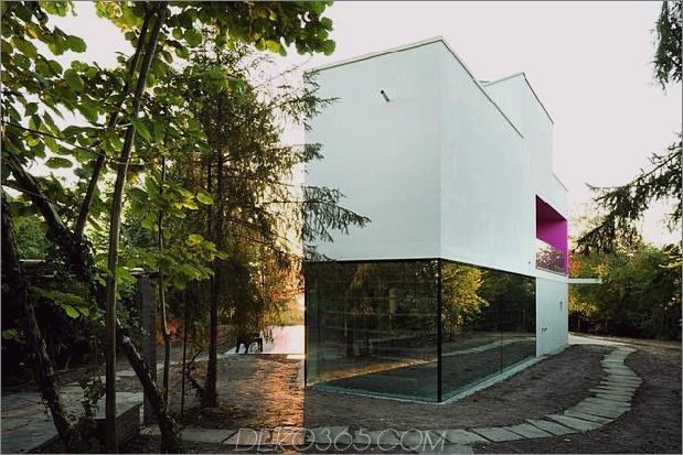 Haus-mit-zwei-geschossiges Glas-Bibliothek-20.jpg